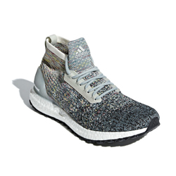 adidas ultra boost mid atr multi
