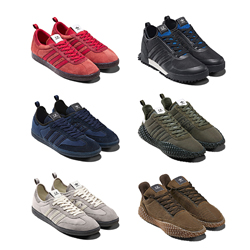 adidas cp company collection thumb