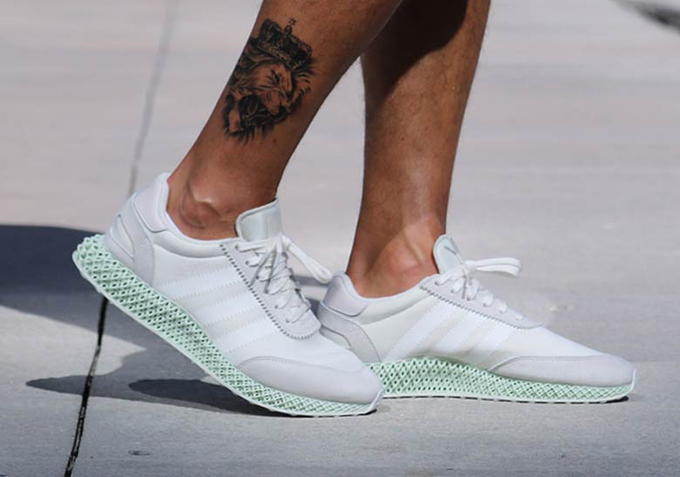 5c9eeabbaac48 The adidas Futurecraft 4D-5923 Is the Silhouette of Tomorrow - The ...