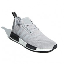 501cc6e194a0 Stay Stealthy with the adidas NMD R1 Camo Heels
