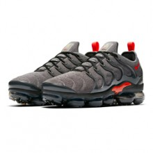 e63630679f Wrap Your Eyes Around the Nike Air VaporMax Plus Cool Grey. September 13th