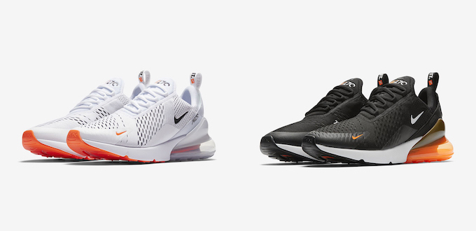9d2efec15e4 Available Now  The Nike Air Max 270 Just Do It - The Drop Date