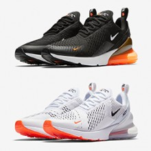 f6196ef186e7 Available Now  The Nike Air Max 270 Just Do It