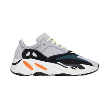 33569854178e3 adidas Yeezy Boost 700 - Solid Grey - 15 SEP 2018 - The Drop Date