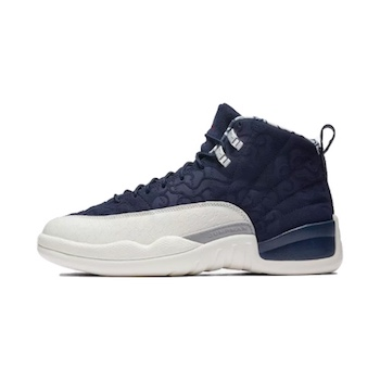size 40 1efbb 33101 Nike Air Jordan 12 - Tokyo - AVAILABLE NOW - The Drop Date
