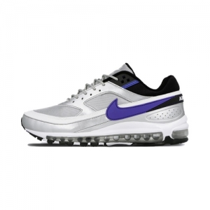 8eb70c9ccc4 All Nike trainer releases