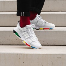 91e1f2231fc3 adidas BW Army and Twinstrike Oyster Holdings  On-Foot by OVERKILL