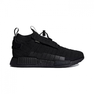 7dc7185b2fcd0 adidas NMD TS1 PK GTX - AVAILABLE NOW - The Drop Date