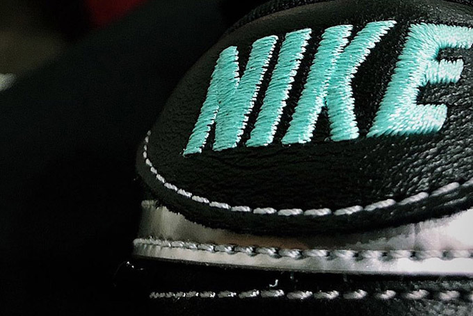31ae59418e Could the Nike SB Dunk Low Tiffany Be Making Its Way Back into the Limelight ?