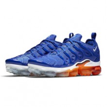 985bee0e11 Go Bright, Go Bold: Nike Air VaporMax Plus Game Royal