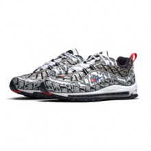 ad99b09d79f Don t Forget Your Passport  Nike Air Max 98 Shanghai