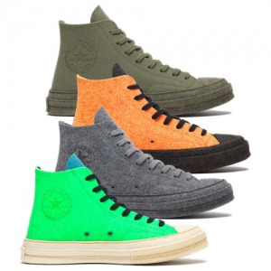 ad717aff03ef Converse Archives - The Drop Date