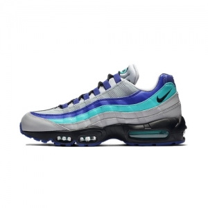 921ddf493ba Nike Air Max Deluxe - Thunder Blue - AVAILABLE NOW - The Drop Date