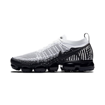 sale uk size 40 genuine shoes Nike Air Vapormax Flyknit 2 - ZEBRA - AVAILABLE NOW - The ...