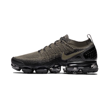 784237ec143 Nike Air Vapormax Flyknit 2 - SNAKE - AVAILABLE NOW - The Drop Date