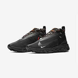 abbb4d8fcc6c2a The Nike React Runner Mid WR ISPA Marks the Next Round of React