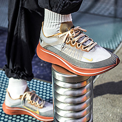 1e3aea624974 Fit for Royalty  On-Foot With the Nike Zoom Fly SP London - The Drop Date