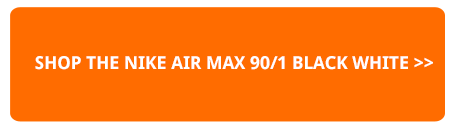 competitive price e0230 66068 The NIKE AIR MAX 90 1 BLACK AND WHITE is AVAILABLE NOW. Hit the banner  below to get your pair from NIKE. Next. Nike Air Force 1 ...