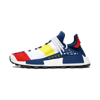 5ce028304a055 adidas x PHARRELL HU NMD - BBC - AVAILABLE NOW - The Drop Date