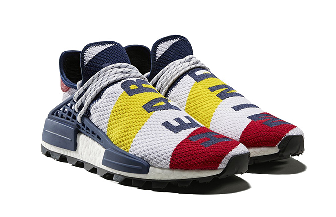 471eff3f9a1aa Dropping This Week  adidas x Pharrell Williams BBC HU NMD - The Drop ...
