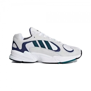 best cheap best cheap quality adidas Archives - Page 3 of 12 - The Drop Date