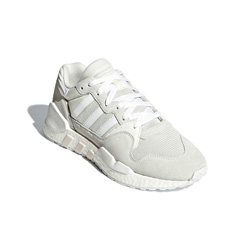 9a095d1aa7a Nike Zoom Fly SP Gyakusou. Next. Keep it Clean with the adidas ZX 930 EQT  Boost