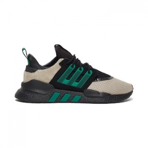 huge discount 4c788 05146 adidas Consortium x PACKER SHOES EQT 91 18 - AVAILABLE NOW ...
