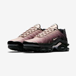 online store 10ce1 3e276 Available Now: Night Sky Vibes on the Nike Air Max Plus TN ...