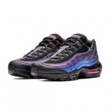 28103028c0a1c It s the Nike Air Max 95 Throwback Future