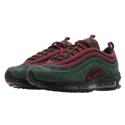 dd13853bfe4a The Countdown Begins for the Nike Air Max 97 NRG Jacket Pack