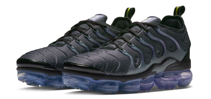 Coming Soon  the Nike Air VaporMax Plus Eggplant - The Drop Date ea723a4bf