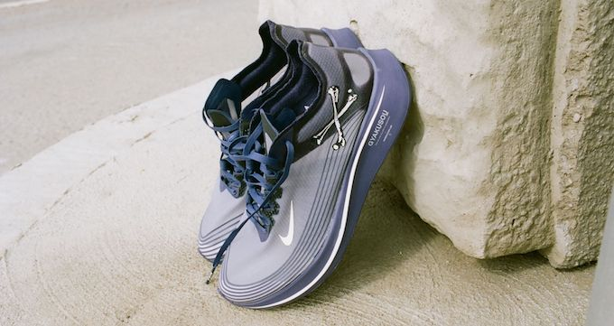 03e06861f1e The Nike Zoom Fly SP Gyakusou Release Date is Here - The Drop Date