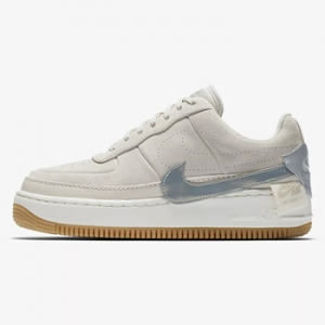 NIKE WMNS AIR FORCE 1 JESTER