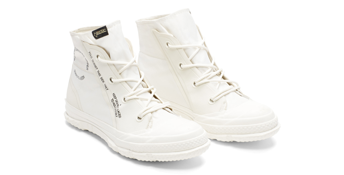 3ac8c8b474b GORE-TEX Abound with the Converse MC18 Collection - The Drop Date