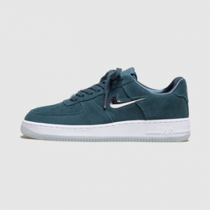 NIKE WMNS AIR FORCE 1 JEWEL LOW