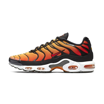 501bde98967 NIKE AIR MAX PLUS OG - SUNSET - AVAILABLE NOW - The Drop Date