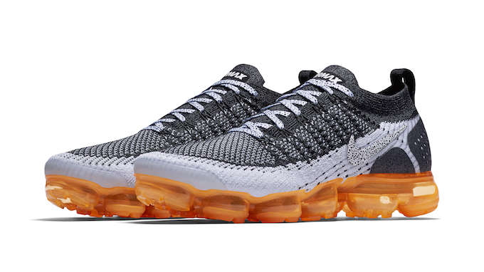 d9c97c9332c4 The NIKE AIR VAPORMAX FLYKNIT 2 SAFARI completes the epic Safari Animals  Pack…