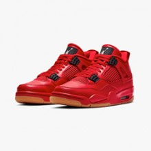d14ff4c8875980 Round Off the Year With the Nike Air Jordan 4 Retro NRG