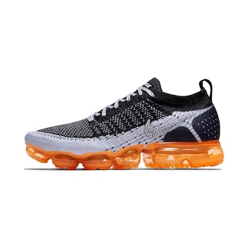 3d8bf4bfcfc7 Nike Air Vapormax Flyknit 2 - SAFARI - AVAILABLE NOW - The Drop Date
