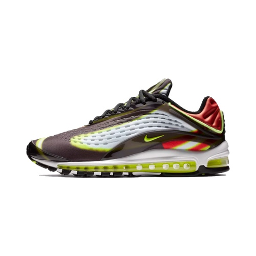 Nike Air Max Deluxe AVAILABLE NOW The Drop Date