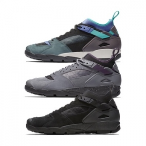 3a878042aea Nike Air Revaderchi - AVAILABLE NOW - The Drop Date