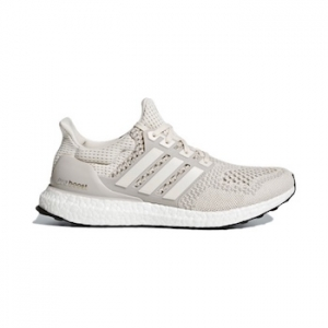 on sale 22253 57e7d adidas UltraBoost LTD - Chalk - AVAILABLE NOW - The Drop Date