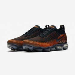 7d4dd8d803 Earn Your Stripes with the Nike Air VaporMax Flyknit 2 Tiger