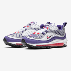 40d1c672581a The Raptors Spirit Makes Its Way to the Nike WMNS Air Max 98