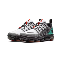 b4ce7abd4188 Available Now  Nike Air VaporMax Run Utility Tropical Twist