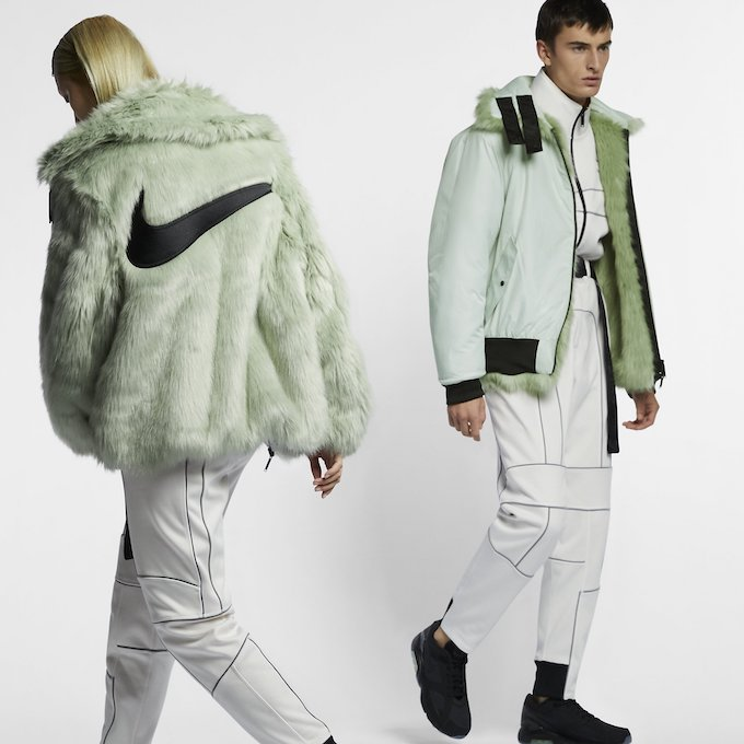 579a09d20335 Don't Sleep on the Nike x AMBUSH Collection - The Drop Date