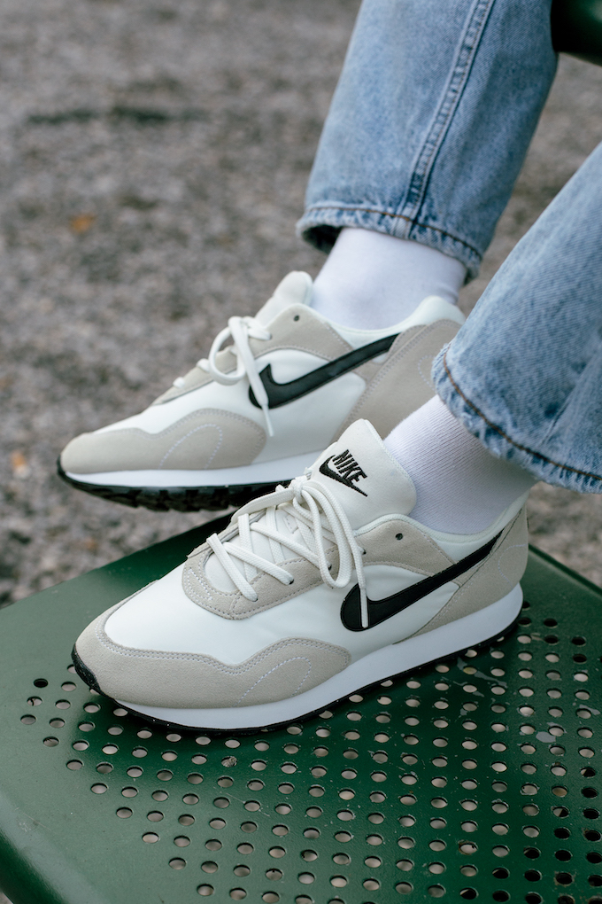 1fb713c1f3323 The NIKE WMNS OUTBURST SUMMIT WHITE is AVAILABLE NOW: hit the banner below  to pick up a pair at NIKE today. outburst
