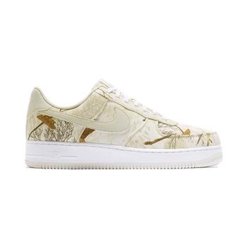 new styles 014da 0868a Nike Air Force 1 07 LV8 3 REALTREE CAMO  ARCTIC RUSH