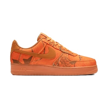 buy popular 73750 21423 Nike Air Force 1 07 LV8 3 REALTREE CAMO  DESERT