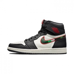 Nike Air Jordan 1 Hi Retro - Sports Illustrated - AVAILABLE NOW ... c80c36383